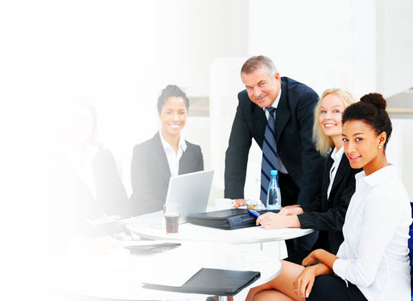 bigstock-Diverse-Business-Group-Meeting-2601694-2