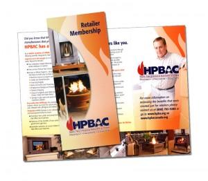 brochure_big